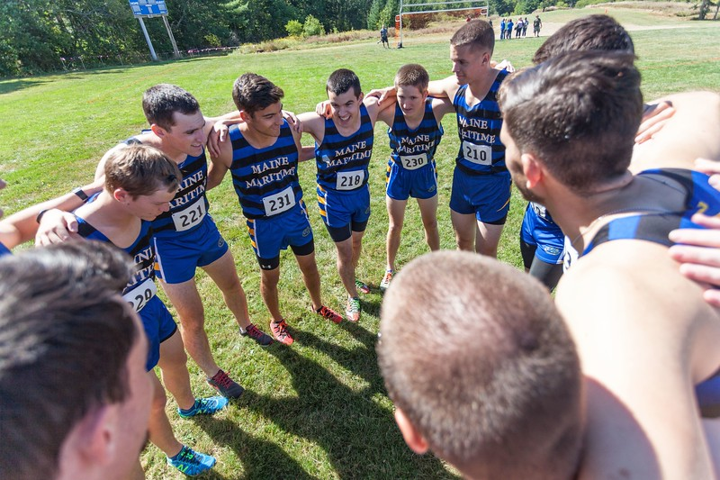 MMA-Cross-Country-2018-019.jpg