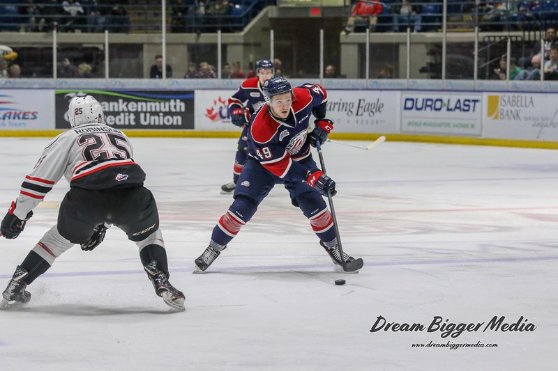 Spirit vs Owen Sound 4226.jpg