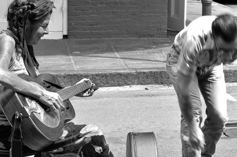 New Orleans French Quarter 17.jpg