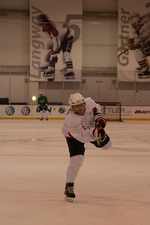 Development Camp 2011