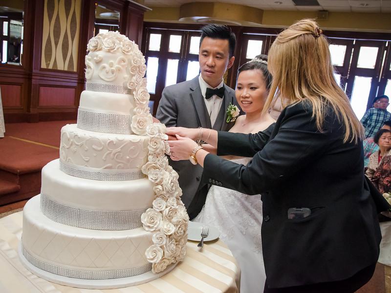 edwin wedding web-5043.jpg