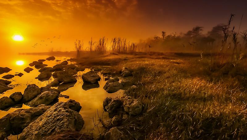 Sunrise and Sunset (26).jpg