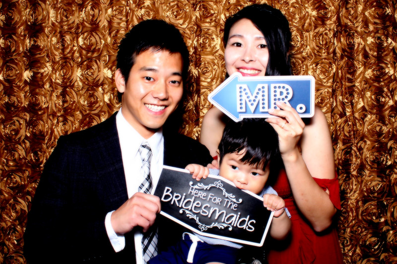 Wedding, Country Garden Caterers, A Sweet Memory Photo Booth (42 of 180).jpg