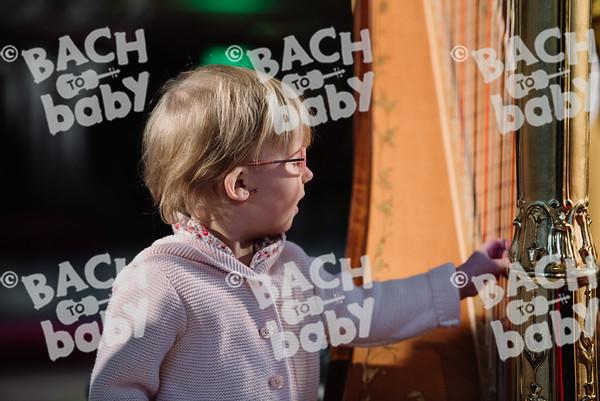 © Bach to Baby 2018_Alejandro Tamagno_Covent Garden_2018-02-10 063.jpg