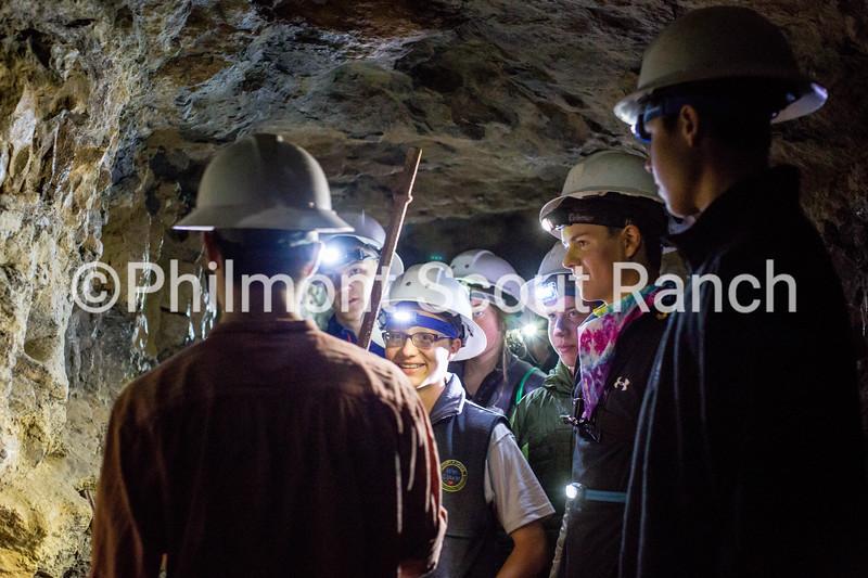 2_2015_Camper Activity_ErinIrwin_French Mine_French Henry_150.jpg
