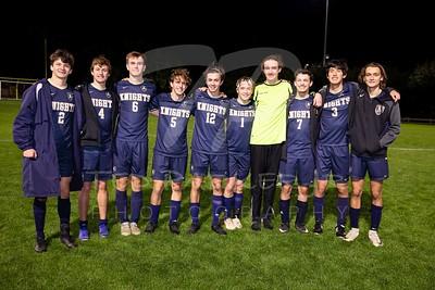 2020-01-28 Soccer Senior Night