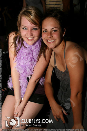 2009-04-29 [Pimp N Hoe Party, Aldos Nightclub, Fresno, CA]