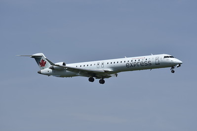 CRJ-705