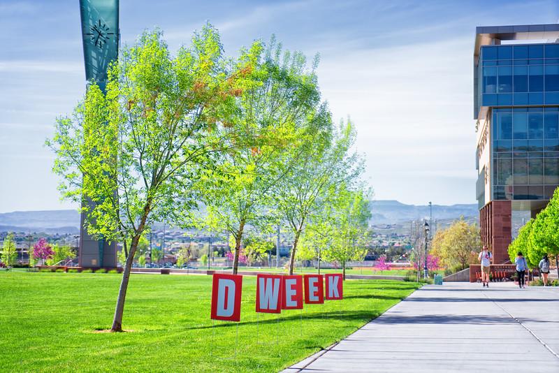 D-WEEK 2019--46.jpg