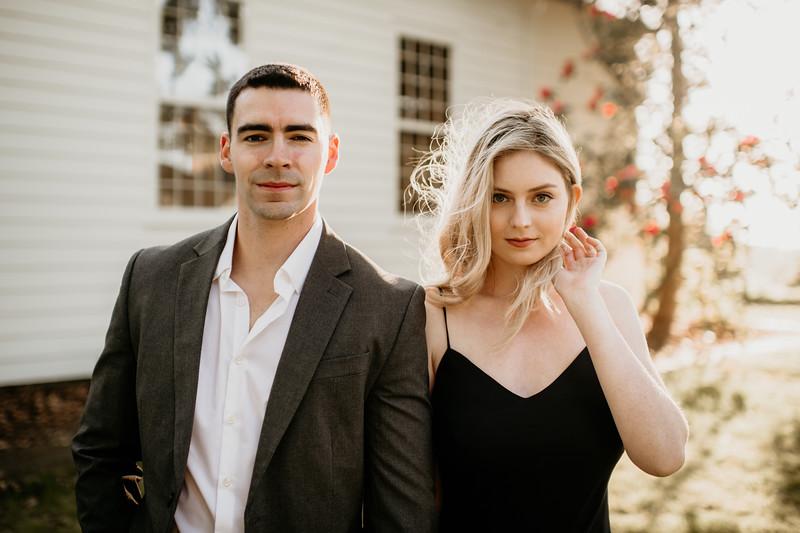 Seattle Wedding Photographer-10.jpg