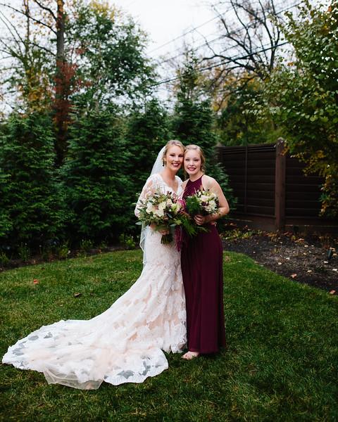 katelyn_and_ethan_peoples_light_wedding_image-472.jpg