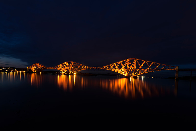 Forth Bridges_180917_0136.jpg