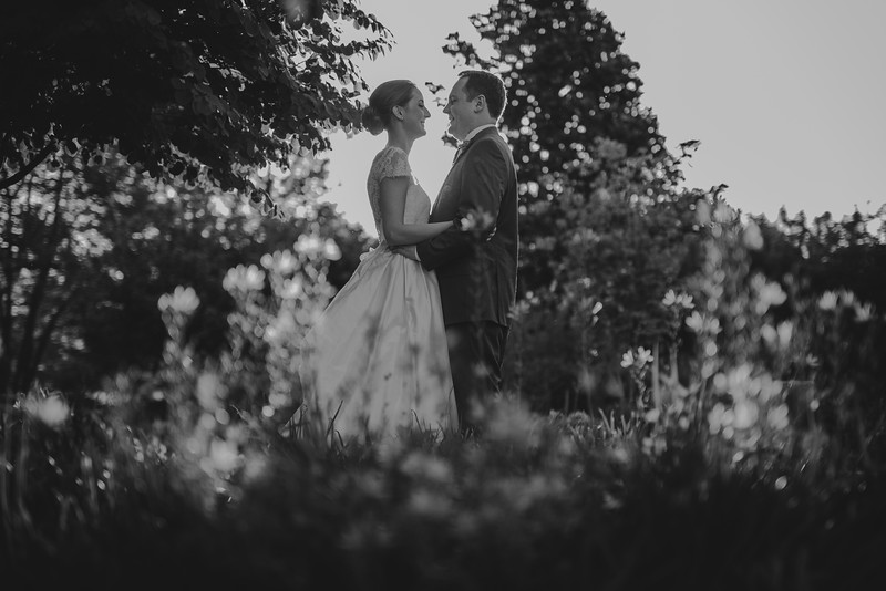 Amy+Andy_Wed-0506 (2).jpg