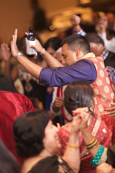 Le Cape Weddings - Indian Wedding - Day One Mehndi - Megan and Karthik  DII  132.jpg