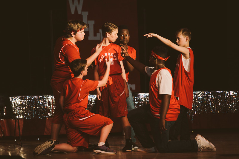 HIGH SCHOOL MUSICAL-41.jpg