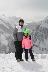 02-15-2021 Elk Camp Snowmass