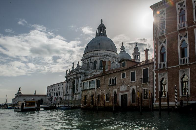 Venezia (46 of 373).jpg