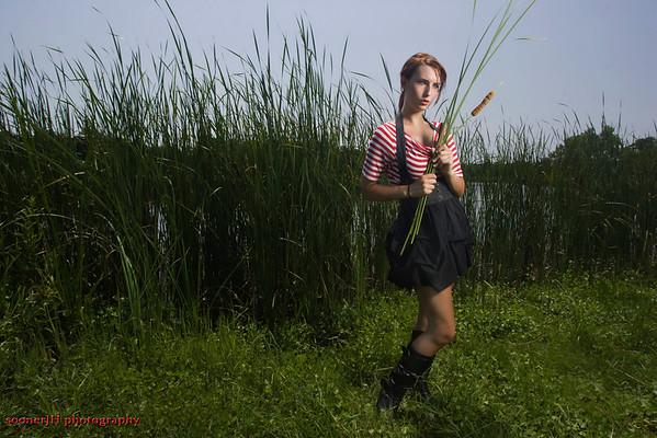 Kristen Nichol