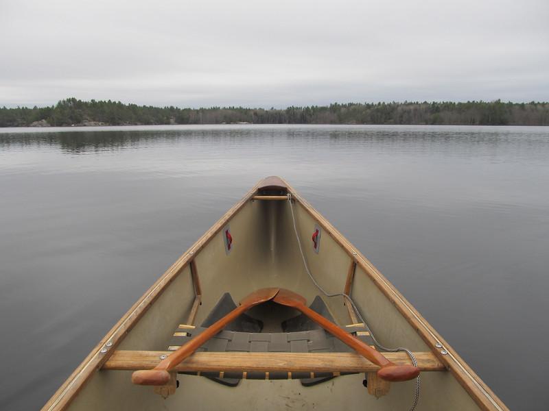 IMG_0027 - canoe view.JPG