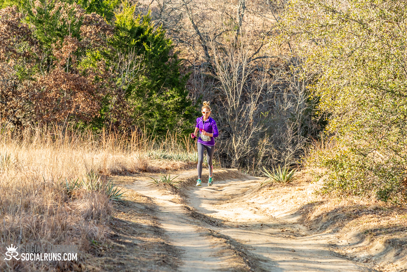 SR Trail Run Jan26 2019_CL_4621-Web.jpg