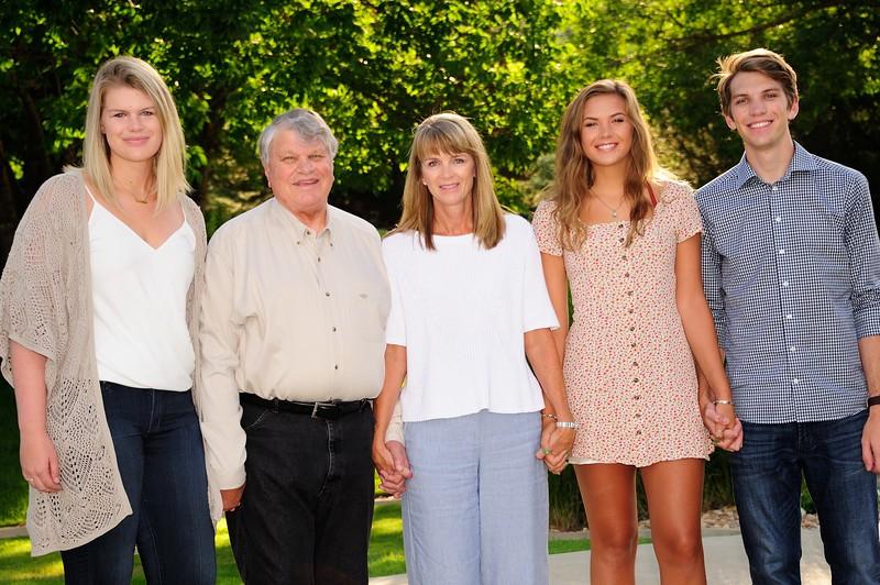 Cheryl Family_3.jpg