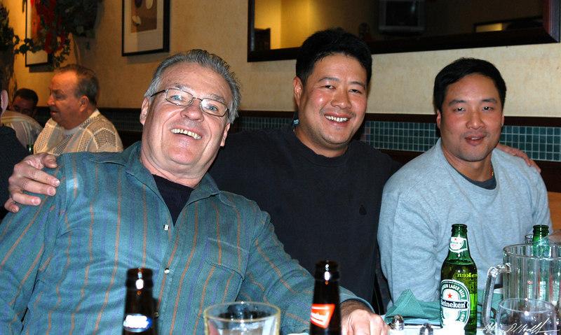 2005-12-13 Times Xmas party 104.jpg