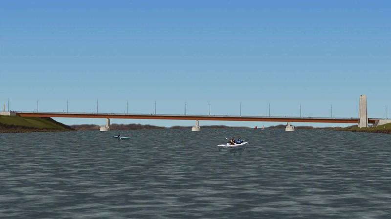 plan-22-nouveau-pont-cornwall.jpg