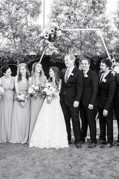 Amy & Phil's Wedding-0285.jpg