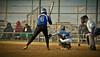 Lady Panther Softball vs  O D  Wyatt 03_03_12 (9 of 237)