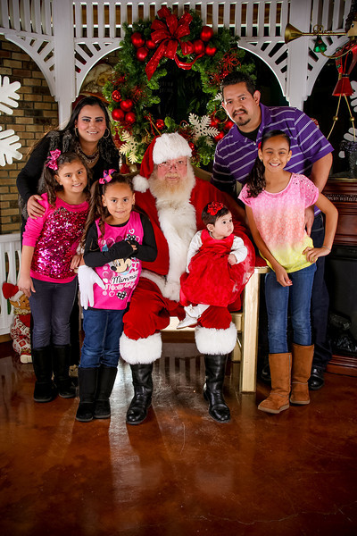 Santa2-2013-331.jpg