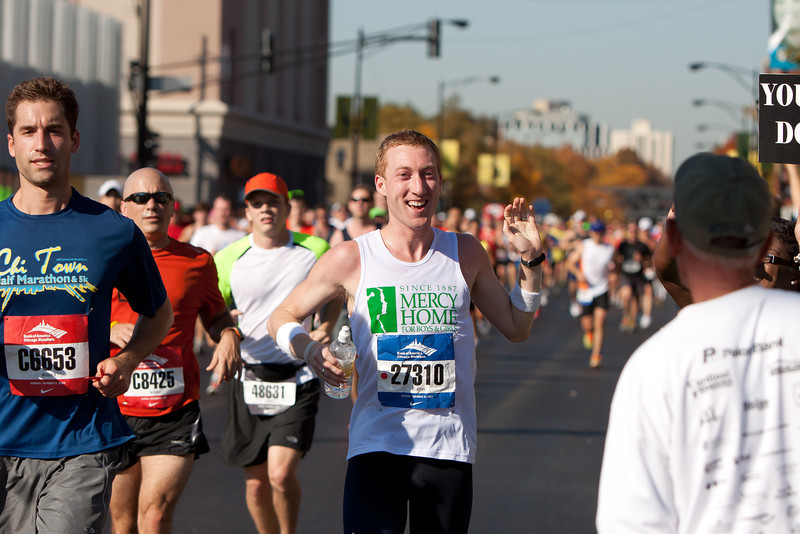 MH-Marathon2011-0312.jpg