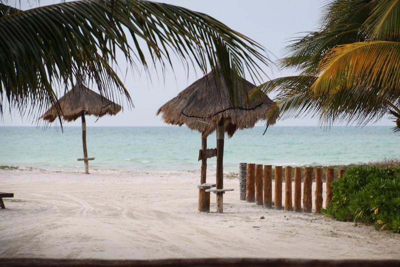 Holbox Island, Mexico  Feb2016 154.JPG
