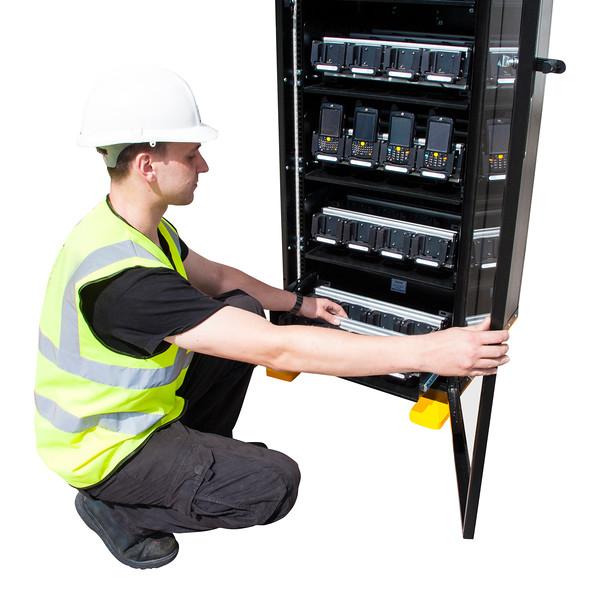 multibay charging cabinet 3.jpg