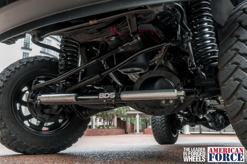 Dusty-S-BLK-Dodge-170618-DSC05713-32.jpg