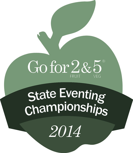 2014 09 12 PCAWA State Eventing Champs Sponsors
