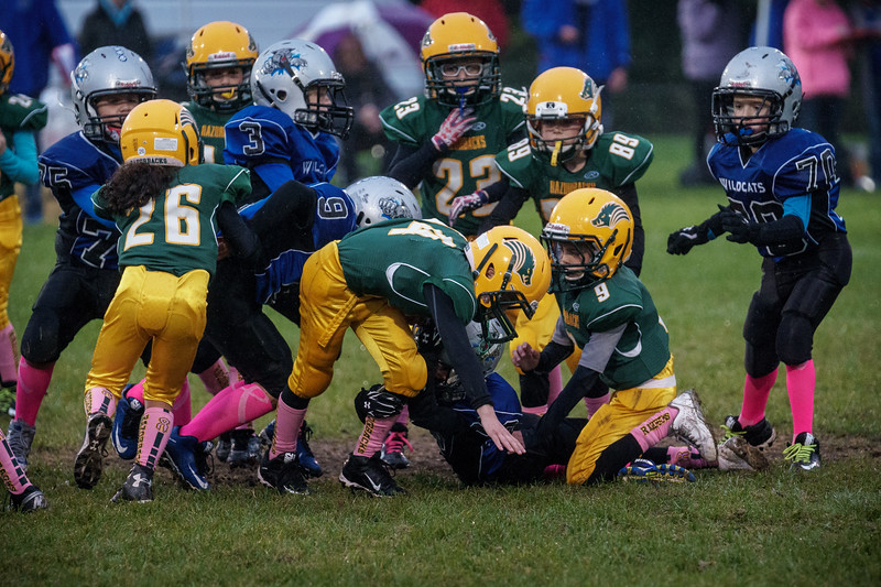 20161001-174955_[Razorbacks 9U - G6 vs. Londonderry]_0053_Archive.jpg
