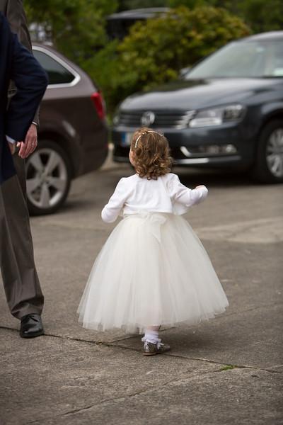 wedding (103 of 788).JPG