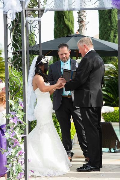 442 Manning Wedding.jpg