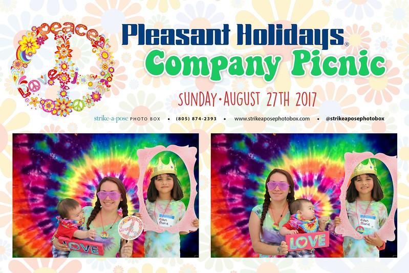 Pleasant_Holidays_Picnic_2017_Prints_ (50).jpg