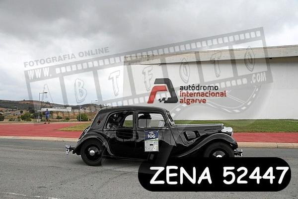 ZENA 52447.jpg