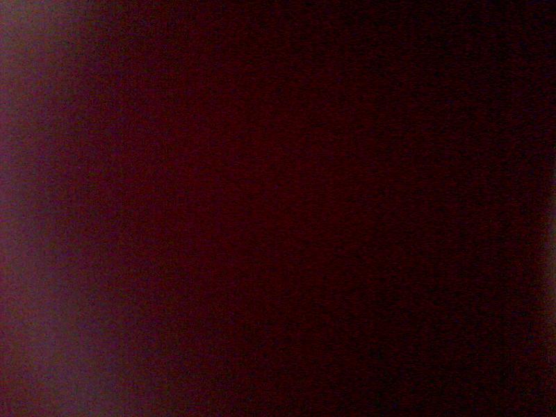 2013-01-12 05.18.52.jpg