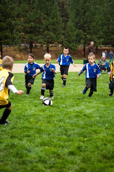 09-21 Sora Tobin Soccer-40.jpg