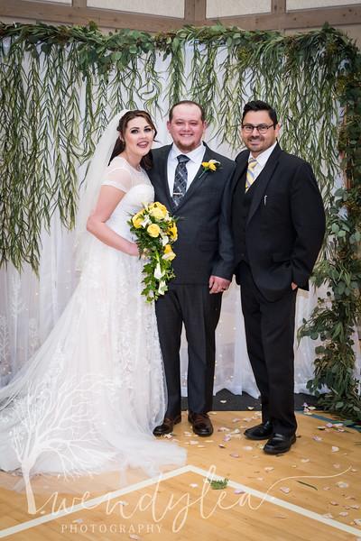 wlc Adeline and Nate Wedding2102019.jpg