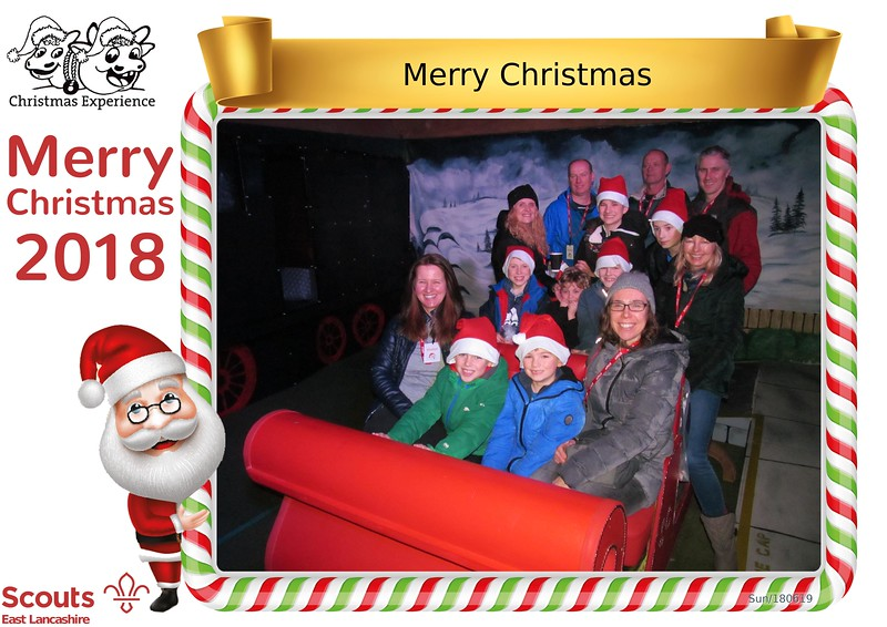 180619_Merry_Christmas.jpg