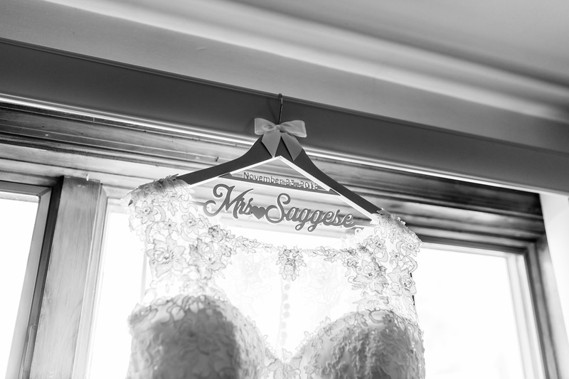 Nicole + Tonys Wedding - Vie - Cescaphe Event Group-015.jpg
