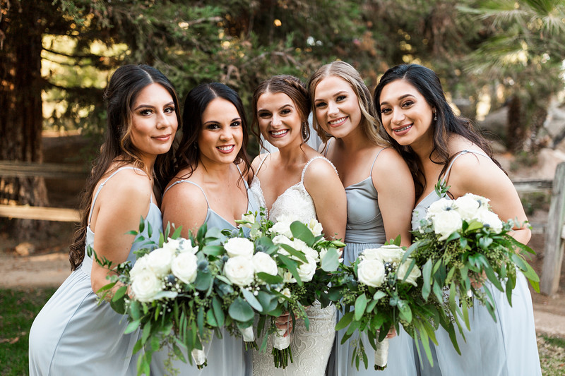 Alexandria Vail Photography Wedding Holland Park Brooklyn + Kelly 475.jpg