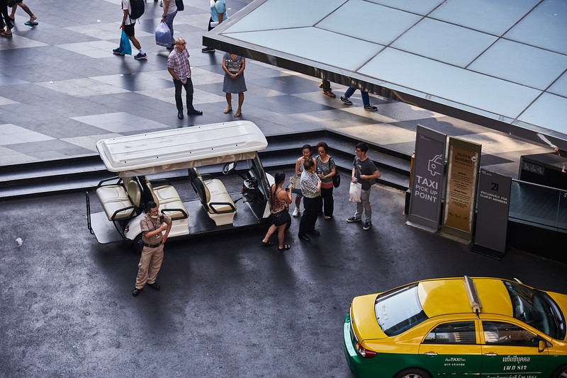 Trip to Bangkok Thailand (350).jpg