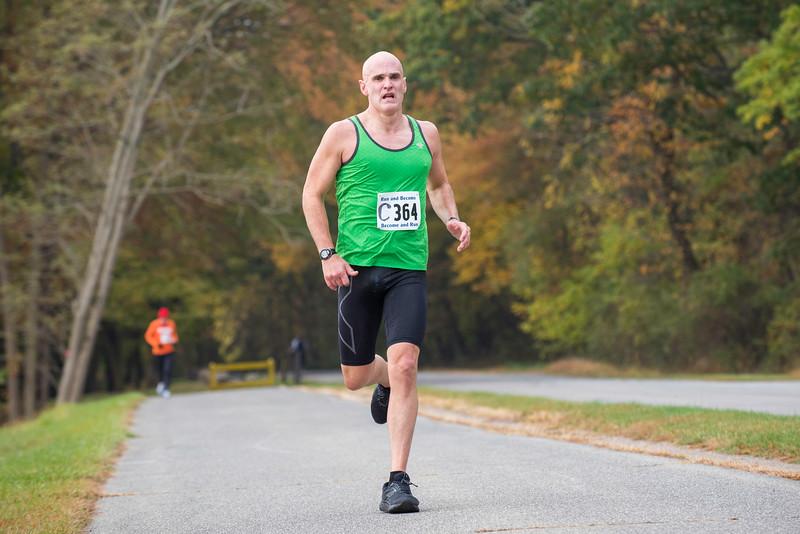20191020_Half-Marathon Rockland Lake Park_112.jpg