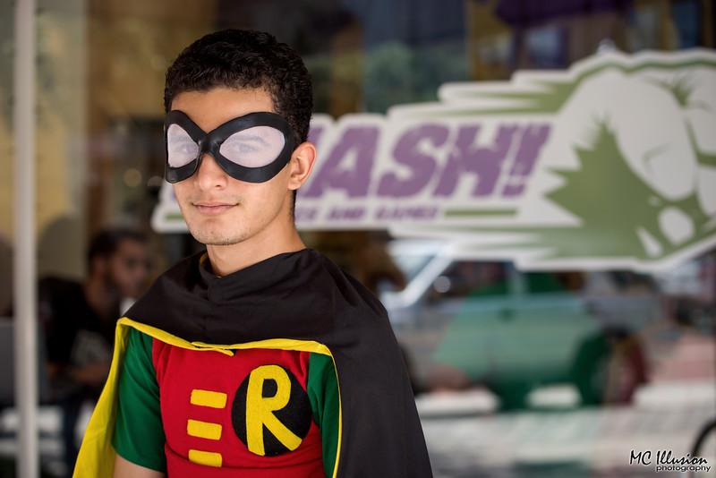 2016 09 17_Batman Day Smash Comic_1545a1.jpg