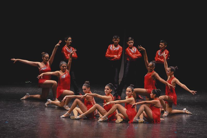 Baila Con Migo-176.jpg